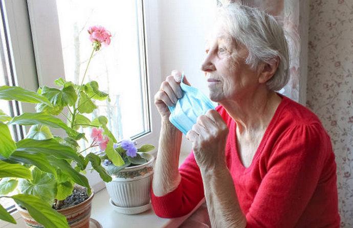 Video: Umirovljenicima u BiH ni vitamina ni novca
