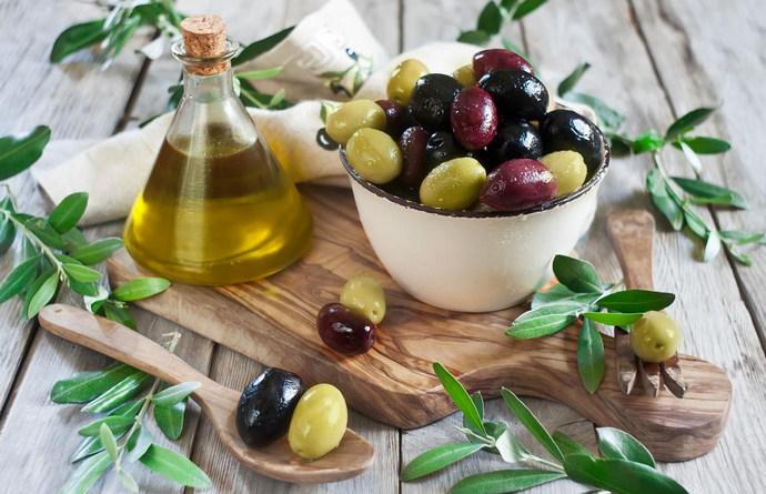 Hercegovci se sve više okreću maslinarstvu, za pet godina proizvodnja uvećana tri puta