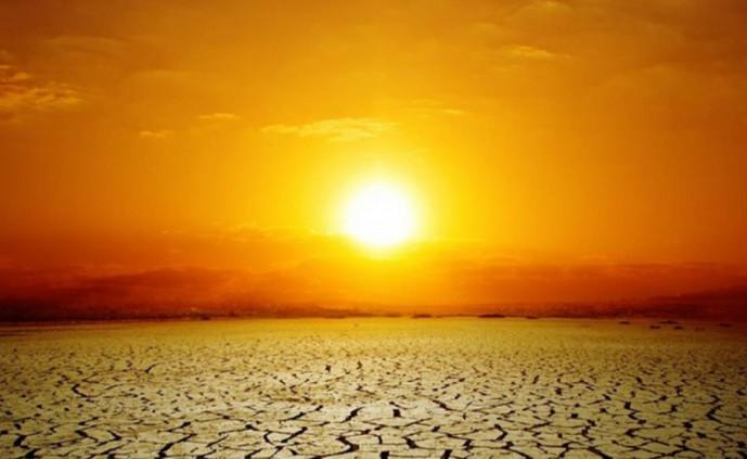 Alarmantno upozorenje znanstvenika o klimi: Najgore tek dolazi