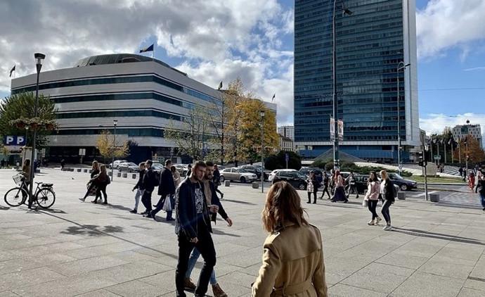 """Zaposlenici državnih institucija najavili prosvjede: """"Ne možemo preživjeti od plaće"""""""
