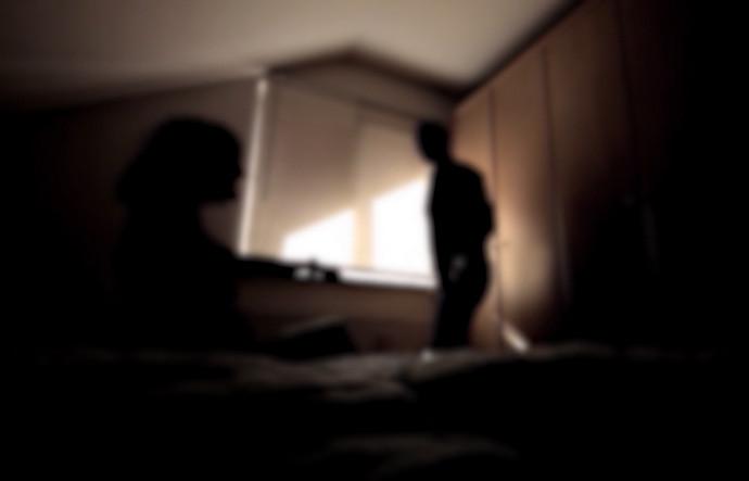 HNŽ: Tijekom pandemije nasilje u obitelji povećano za 80 posto