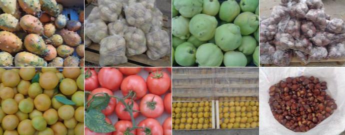 Cijene s veletržnice: Kupus od 1 do 1,2 KM, krompir 1 KM..