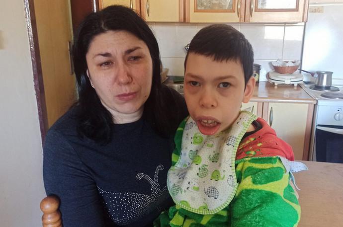 Novi vapaji obitelji iz Mostara: Pomozite, sada je i otac loše