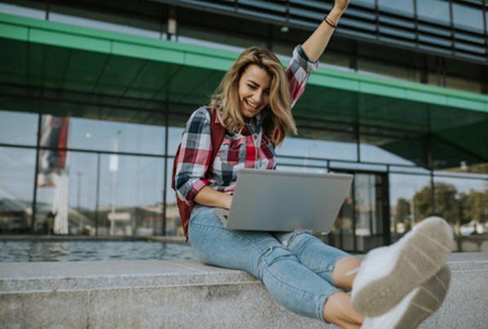 Studenti iz BiH se mogu prijaviti za praksu u njemačkim tvrtkama
