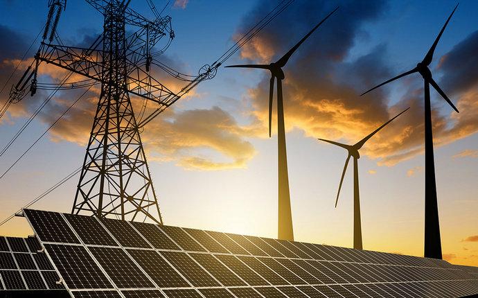 Više naselja u općini Stolac sutra bez el. energije