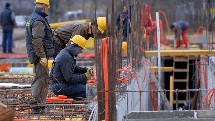 Polovina bh. stanovništva čini radnu snagu drugih zemalja