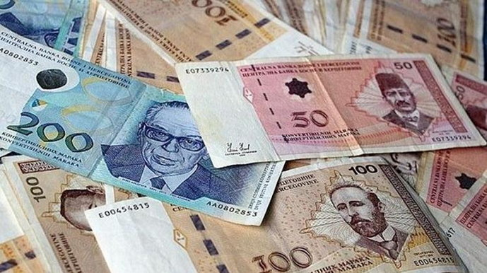 Hrvatska u BiH do sada investirala 2,4 milijarde KM