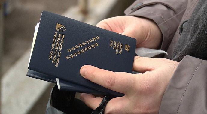 Japan i dalje država sa najmoćnijom putovnicom na svijetu, BiH najgora u regiji