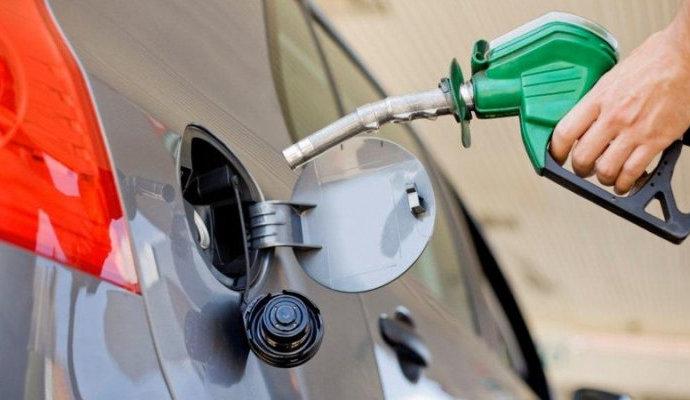 Cijene goriva ponovno skočile: Evo kolike su sada i što ih je podiglo