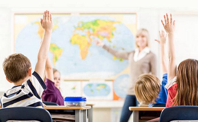 Svjetska banka: Koronavirus prijeti obrazovanju djece diljem svijeta