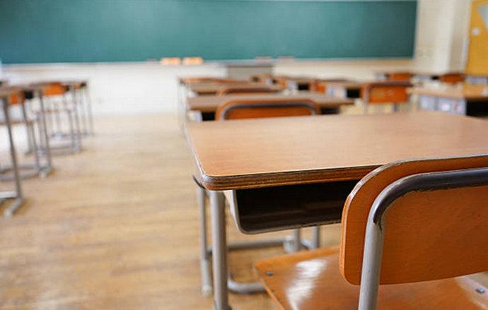 Sindikat učitelja HNŽ-a traži žurnu intervenciju u obrazovanju