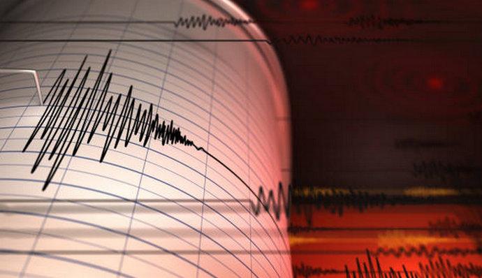 BiH probudio potres, osjetio se i u Dalmaciji