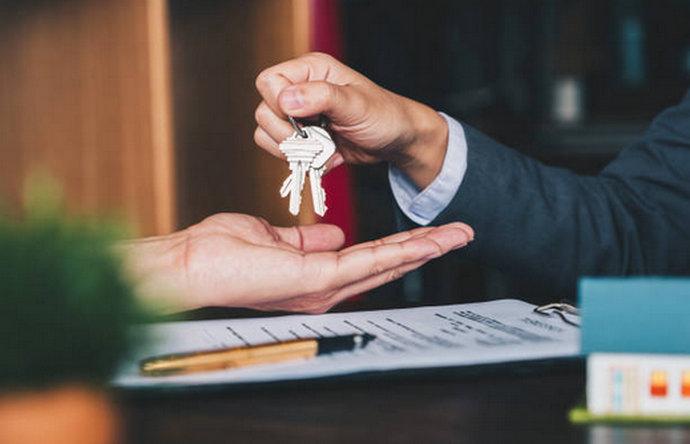 Pala prosječna cijena stanova u BiH