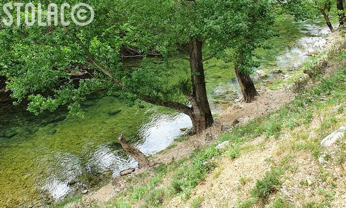 Resorna ministarstva u FBiH imaju rok od mjesec da izmijene zakone o gradnji malih hidroelektrana
