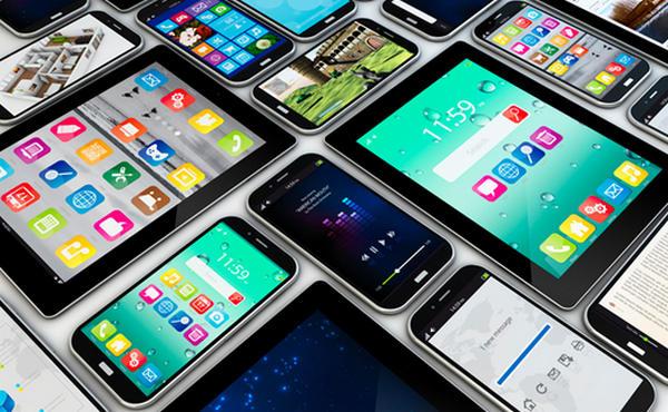 Mobiteli će nas uskoro spašavati od potresa i poplava