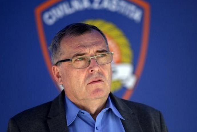 Hrvatska izolaciju smanjuje na 10 dana