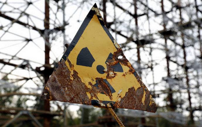 Video: Prvi puta nakon 33 godine uz pomoć drona ušli u peti reaktor Černobila