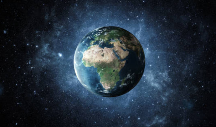 Zemlja se 2020. vrtjela brže nego bilo kad u zadnjih 50 godina