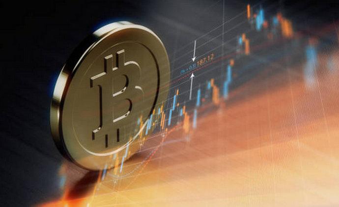 Ostala su mu još dva pokušaja: Ima bitcoine u vrijednosti oko 240 milijuna dolara, ali ne može do njih