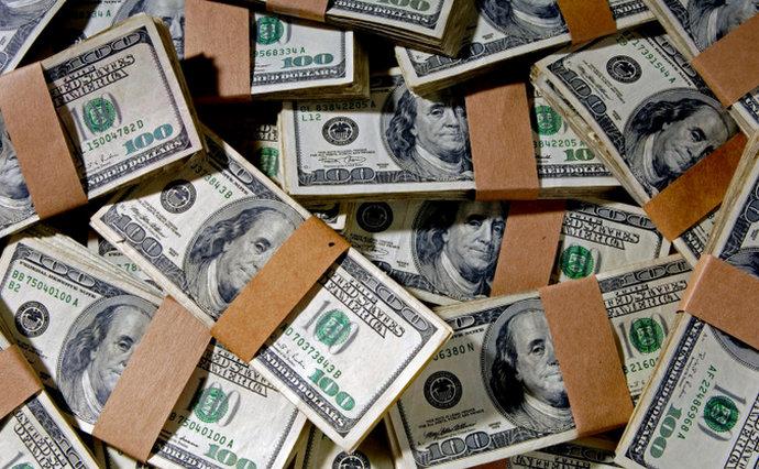 Sretnik na lutriji u SAD-u dobio više od milijardu dolara