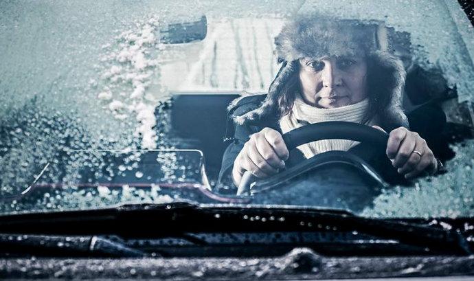 Je li potrebno grijati motor automobila prije vožnje, ili je to kardinalna pogreška?