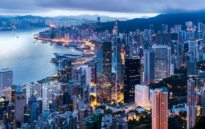 Najskuplji kvadrat stana na svijetu: Iskeširao 156 tisuća eura po četvornom metru!